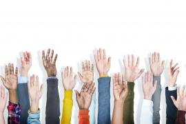 diverse raised hands.jpg