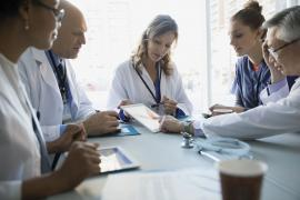 doctors_clinician_team_case_review_gettyimages-603707567.jpg