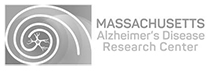 Massachusetts Alzheimer's Disease Research Center